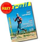 REVISTA TRAIL