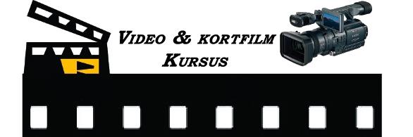 VideoVærkstedetKSOF