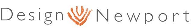 Design Newport