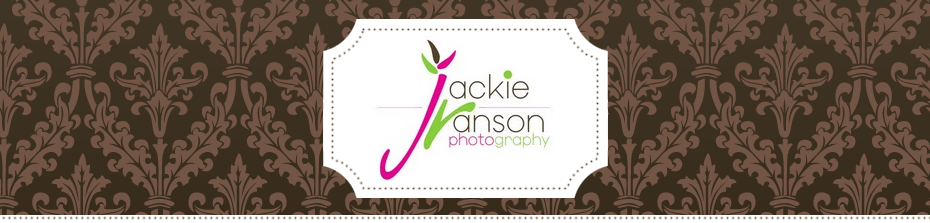 Jackie Ranson Photography