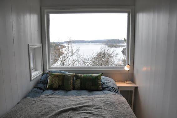 Scandinavian Retreat Picture Bonanza From Our Cabin