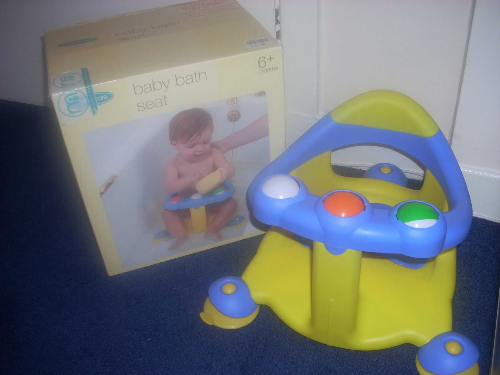 koleksibaranguk mothercare baby bath seat. Black Bedroom Furniture Sets. Home Design Ideas