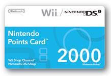 Wii+Points+Card+2000.JPG