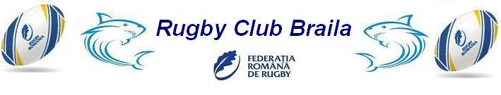 Rugby Club Braila