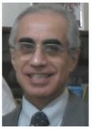 Dr. Rubén Díaz Jure (Autor)