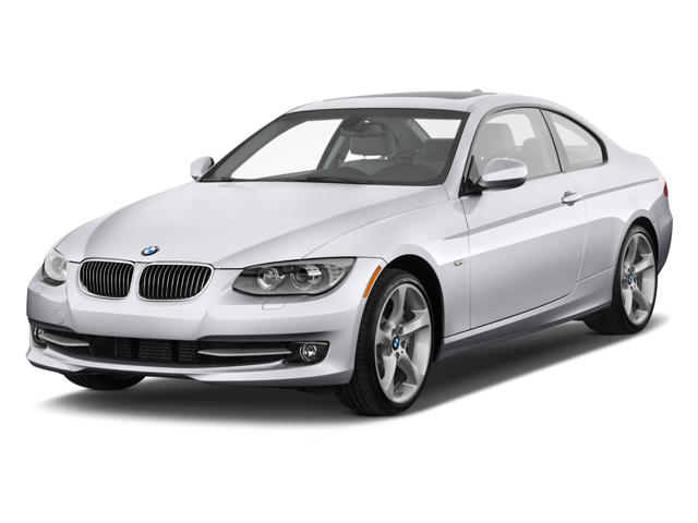 reautosports 2011 bmw 3 series coupe 328i specs gallery. Black Bedroom Furniture Sets. Home Design Ideas