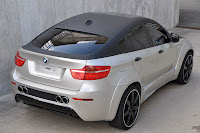 BMW X6 by Enco Exclusive 6