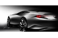 Mazda Shinari Concept 8