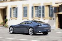 Mazda Shinari Concept 21