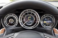 Mazda Shinari Concept 24