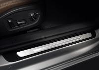 2011 Audi A7 Review 19