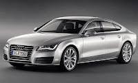 2011 Audi A7 Review 1
