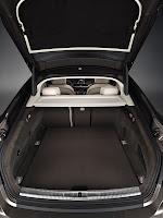 2011 Audi A7 Review 12