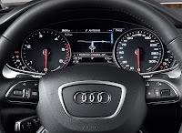2011 Audi A7 Review 13
