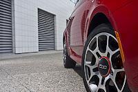 Fiat 500 Sport 6