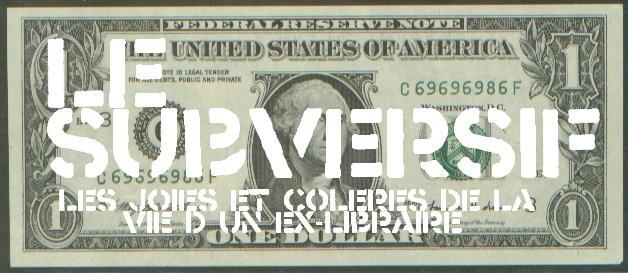 Le Subversif