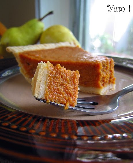 sweet potato pie jpg ever made a pie in my life vegan sweet potato pie ...
