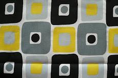 black & yellow squares