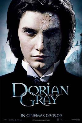 Dorian Gray full movie