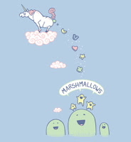 marshmallow factory