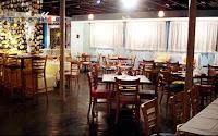 Anise Taverna