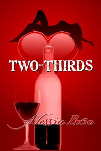 Two-Thirds