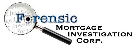 Forensic Mortgage Investigation Corp
