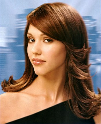 jessica alba updo with braid. jessica alba updo braids.