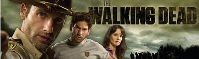 http://4.bp.blogspot.com/_lS-Mkx6Muqk/TPWzxhkOZ1I/AAAAAAAAAMQ/7kOSYey1EY4/s1600/The+Walking+Dead.png