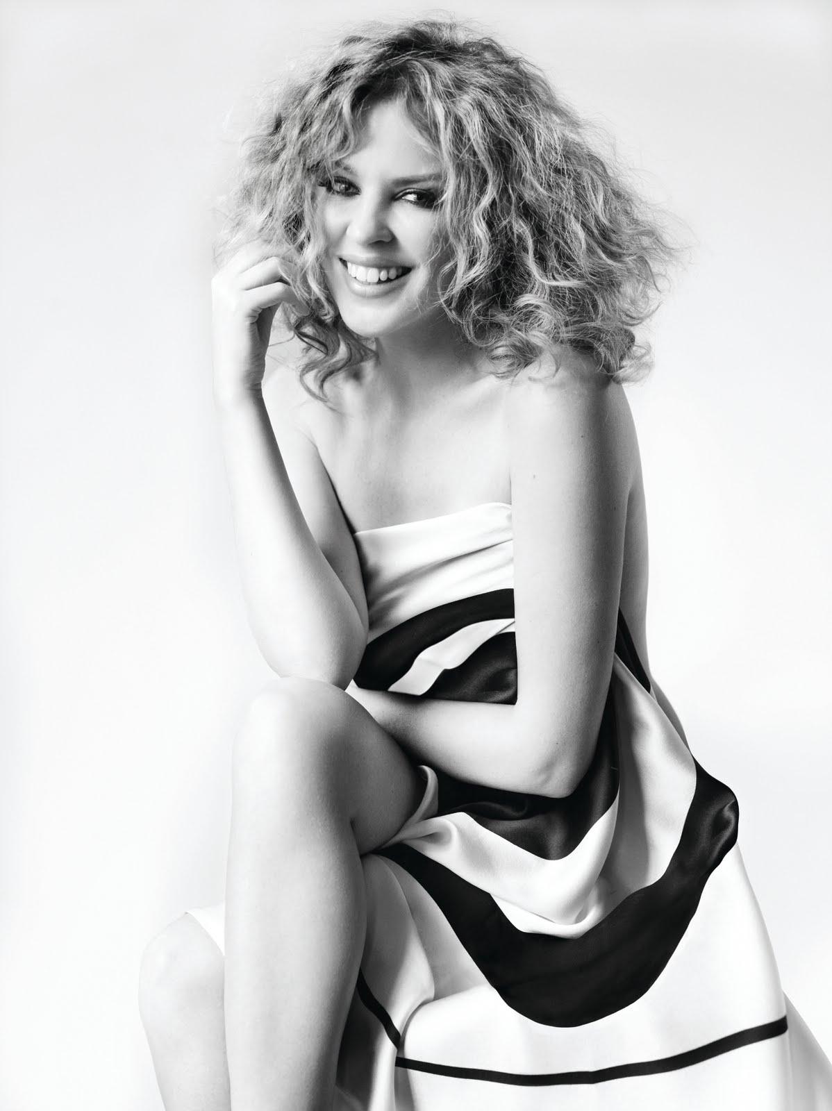 http://4.bp.blogspot.com/_lSFBPXf1X08/S7IdTD7n08I/AAAAAAAAAL8/wzikPl3PqVc/s1600/Kylie+Minogue++.jpg