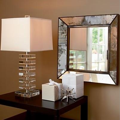 espejos bonitos casa haus decoraci n