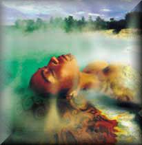 http://4.bp.blogspot.com/_lSQhFQR9-DM/SGEABF6sNwI/AAAAAAAAATA/UuqbLyqXxGM/s320/papatuanuku.jpg