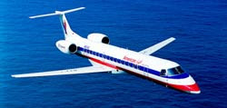 Flying Lessons: ALPA and Airline Pilot Caught in a Whopper
