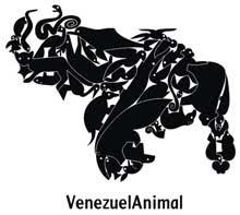 VenezuelAnimal