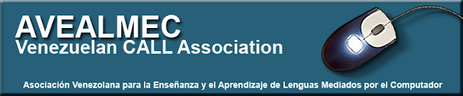 Avealmec - Venezuelan CALL Association