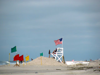 Robert Moses State Park Has About Five Miles Of Ocean Beach From Which Visitors Can Swim Surf Or Fish A Day Use Boat Basin Accommodate 40 Boats