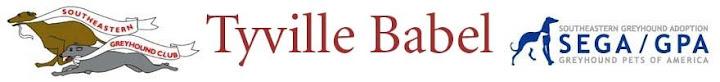 Tyville Babel