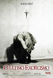 Baixar Filme O Último Exorcismo (Dual Audio) Online Gratis