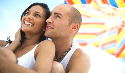 Hubungan Anda Sudah Harmoniskah?