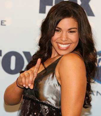 tattoo jordin sparks with lyrics