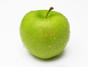 Manfaat Apel Hijau Untuk Kecantikan