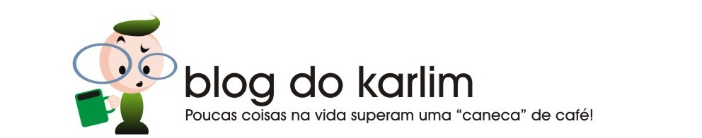 blog do karlim