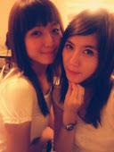 ♥honey and i ♥