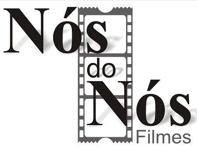 Nós do Nós Filmes