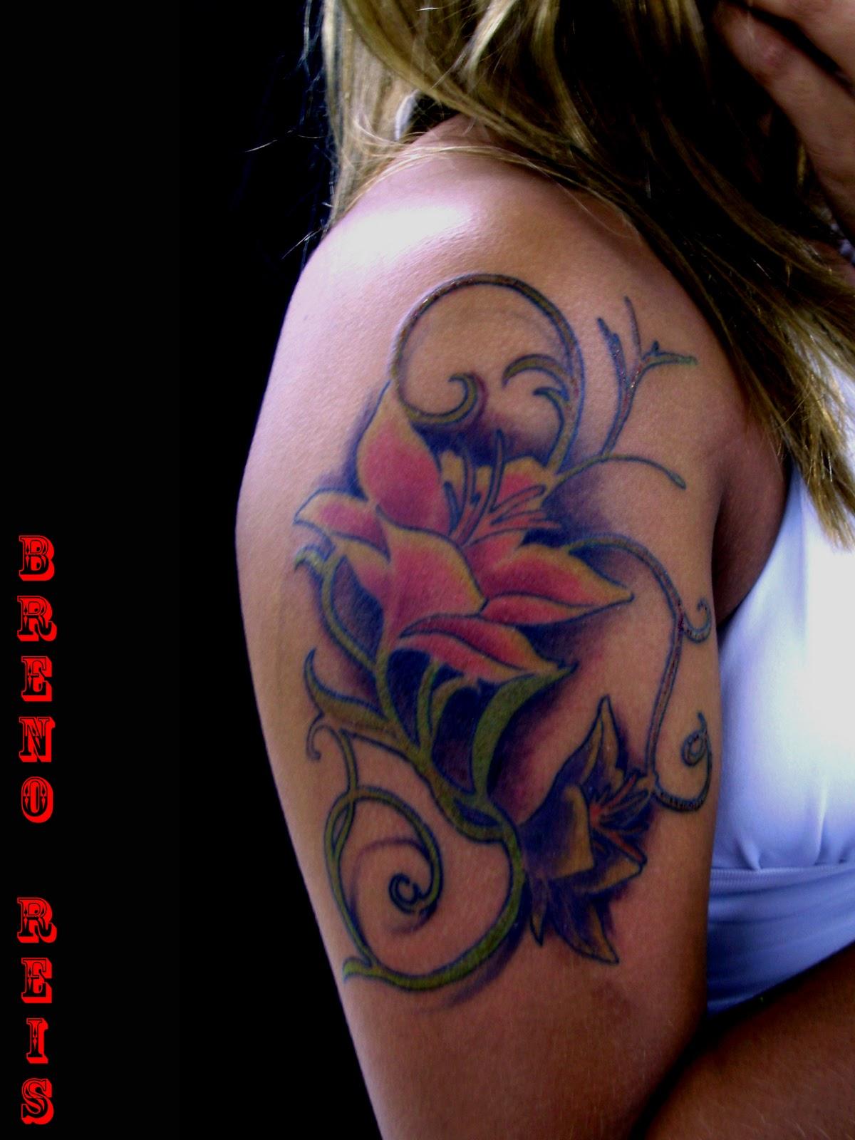 http://4.bp.blogspot.com/_lT9snefCZFw/TMoB2FpFSxI/AAAAAAAAAaQ/phoLtHcy-MM/s1600/floral.jpg