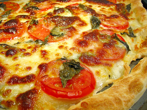 Italian+pizza+recipe+with+pictures