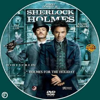 Кой филм гледахте последно? Sherlock-Holmes-2009-Wide-Screen-Cd-Cover-19797