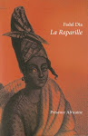 La Raparille