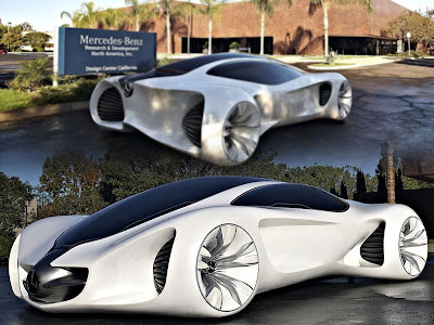 2004 Mercedes Benz Grand Sports Tourer Vision R Concept. 2010 Mercedes-Benz Sport Cars
