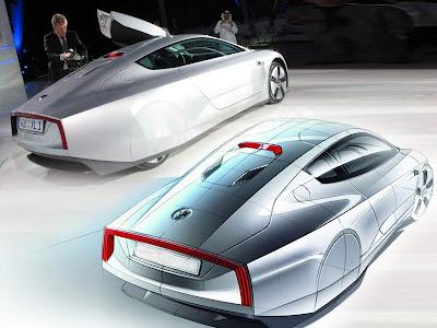 http://4.bp.blogspot.com/_lTVfb4qUtJk/TVTGTSfIBdI/AAAAAAAABbE/UfYMJdHZFyM/s400/2011-Volkswagen-Sports-Cars-XL1-%2528SEV%2529-Roadster-Diesel-Electric-Hybrid-Concept-3.jpg